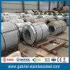 Numéro 1 bobine d'acier inoxydable de l'épaisseur SUS304 de la surface 10mm