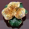 De Juwelen/de Broche van de manier (QTB08550)