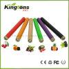 Kingtons Fantasia E Shisha E Narguilé e-cigarette jetable