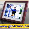 Marco del marco de la foto de 12.1 Digitaces de la pulgada (GL-DPF1201-01)