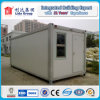 Manufacturer professionale di Container House