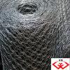 六角形のWire Mesh (中国の製造者)