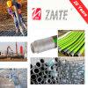 Wire d'acciaio Reinforced Concrete Hose per Construction Machinery