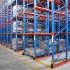 Управляйте в Racks для Industrial Warehouse Storage Solutions