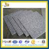 G636 losas y azulejos, granito del color de rosa de China (YQA-GT1026) del granito