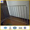 Cerca provisória do aço inoxidável (HPTF-0708)