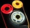Alta luce di striscia flessibile luminosa del LED