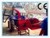 Máquina Chipper de madeira grande do folheado profissional, CE aprovado