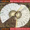 Ventiladores do algodão do casamento (LS-LP09007)