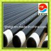 Pipe en acier sans couture pour la pipe d'enveloppe de pétrole