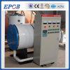 Elektrisches Steam Boiler für Hotel