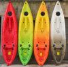 Kayak, Kayak PE, plástico Kayak, Kayak Doble Asiento