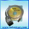 2011 de Recentste Kabel van de Versie voor BMW (INPA K+DCAN)