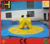 Terno de Sumo do terno de Sumo que Wrestling o traje inflável do terno de Sumo
