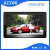 15.6インチのCustomzied TFT LCDの縦の映画広告のビデオプレーヤー