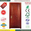 Guangdong-beste Qualitätsaluminium-Tür