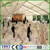 Big di alluminio Party Event Tent Marquee (serie di GSL)