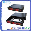 KpmspDrs - FC48光ファイバ引出しのタイプ端子箱