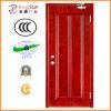 Puerta de acero de la seguridad del nuevo diseño 2016