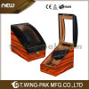 2+2 Slots를 위한 Handmade Watch Storage Single Watch Winder