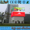 中国のP10 LED Display ScreenのLargest Professional Manufacturer