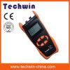 Метр лазера силы Tw3212e Pon предлагает вверх комплекты Tu 10 по-разному Threshould в итоге