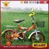 Bicyclette d'enfant de marque d'OEM/vélos de gosses