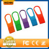 8GB Hook USB Stick New USB Memory