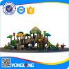 Design novo Car Style para Kids Outdoor Playground (YL-C113)