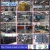 De Pakking van de Cilinderkop voor KIA Trots Internationale Daihatsu/Ef7 (ALLE MODELLEN)