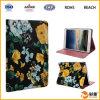 iPad 6/Air 2 (SP-PBJA204)를 위한 2016 새로운 Design Good Quality Custom Leather Tablet Case