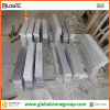 G682 Granite Paving Flooring Tile per Wholesale/Supplier