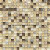 Мозаики квадратного хруста льда 2016 керамические & стеклянные с камнем культуры