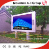 P16 LED Full Color Display per Outdoor Advertizing