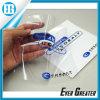 Transparent smontabile Stickers e Decals per Promotion