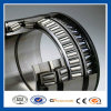 Quadruplicate Row Tapered Roller Bearing 33110 33111 33112 33113 33114