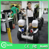 Road Electric Scooter Police Scooter Ca500 떨어져 Caraok Brand