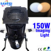 LED 150W White Imaging Light