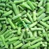 De Slabonen van IQF Frozen Vegetables in Cuts/Whole