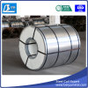 高品質SGCCの熱い浸された電流を通された鋼板