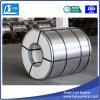 Lamiere di acciaio galvanizzate tuffate calde di alta qualità SGCC