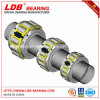 Roller rachado Bearing 02b530m (530*850.9*300) Replace Cooper