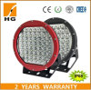 Luces LED automotrices para camioneta LED de 225W LED