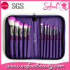 Sofeel 12PCS Makeup Brush Set Free Sample