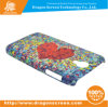 Love Pattern 3D Heat Press Phone Case for Samsung S3