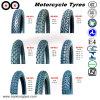 Reifen, Motorrad-Reifen, elektrischer Träger-Reifen