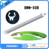 X08b 110V T8 Waterproof LED Refrigerator Light