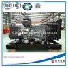 Sistema de generador diesel trifásico de Deutz 48kw /60kVA