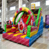 2015 Sale caldo Small Funny Inflatable Slide per Kids (AQ1238)