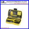 Hilfsmittel Set 12PCS Hohes-Grade Combined Hand Tools (EP-S8012)
